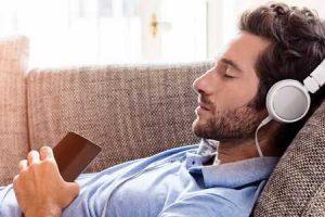 técnicas de relaxamento para aliviar o estresse