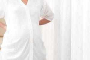 terapia magnética e 6 benefícios da terapia magnética ou magnoterapia