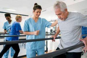 terapia ocupacional vs diferenças fisioterapêuticas vale a pena conhecer