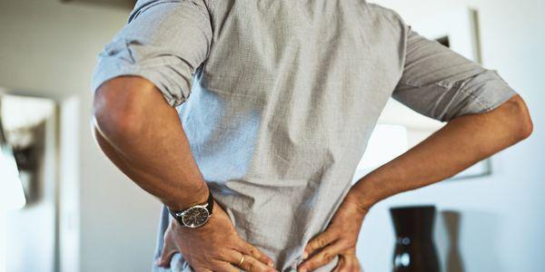 teste intratecal da bomba de dor e suas contra-indicações