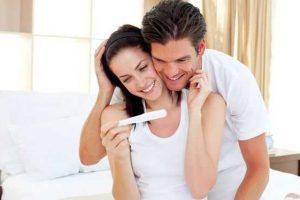 testes importantes para homens antes de planejar um bebê
