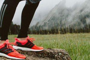 top 10 sapatos de corrida para homens