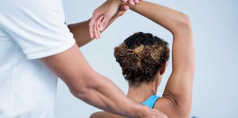 tríceps tendão avulsão tratamento prognóstico recuperação prevenção