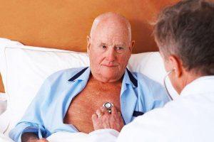 tratamento ayurvédico para pericardite