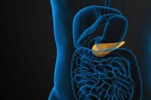 tratamento com insulina para diabetes