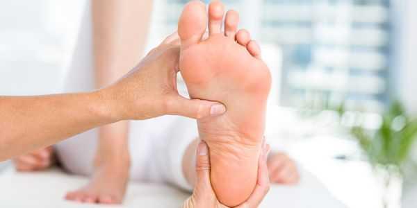 tratamento de dedo do pé do martelo sem cirurgia