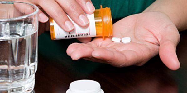 tratamento de incontinência urinária em idosos