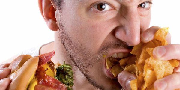 tratamento e 10 estratégias para combater o transtorno da compulsão alimentar periódica