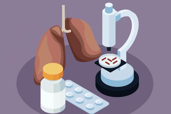 tuberculose latente