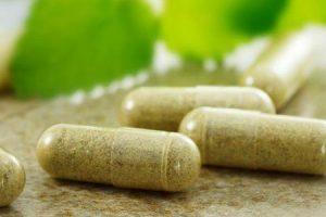 usos e efeitos colaterais de forskolin e suas dosagens