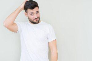 vício em sexo ou alto desejo sexual
