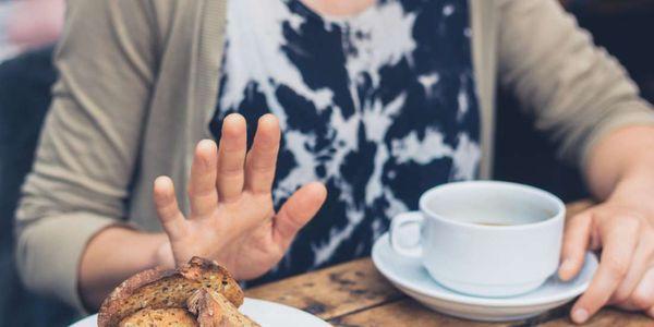 vantagens e desvantagens da dieta sem glúten