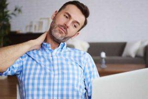 vantagens e desvantagens do uso do fio dental