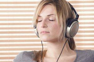 vibrações vibroacústicas de musicoterapia e ondas sonoras para dores crônicas