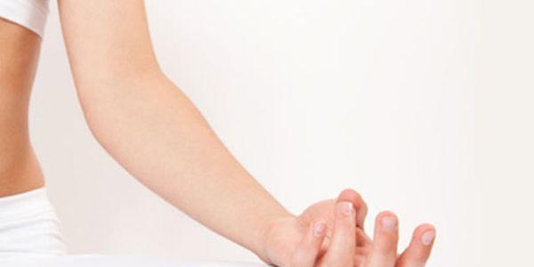 yoga para pacientes com pressão arterial