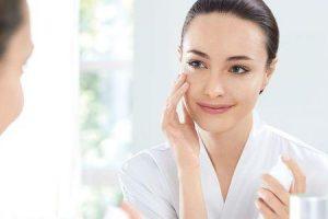 10 causas comuns de manchas no rosto