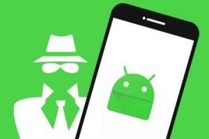 15 melhores aplicativos de telefone inteligente e ipad para médicos