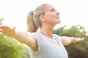7 benefícios para a saúde da sílica e seus efeitos colaterais
