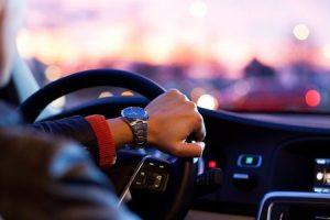 7 coisas que você deve ter em seu carro para a segurança da saúde