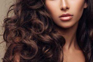 Com que rapidez o cabelo cresce e como crescer o cabelo mais rápido