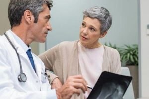 Como funcionam os medicamentos para a osteoporose