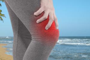 Entendendo dor nas articulações e dicas para obter alívio usando remédios caseiros