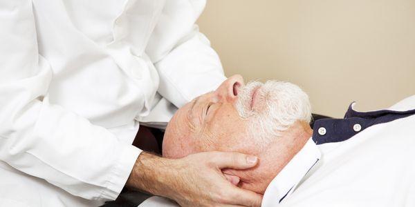 Medicare para tratamento quiroprático