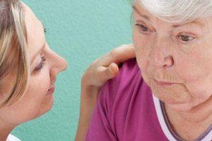 O que são flutuações motoras na doença de Parkinson