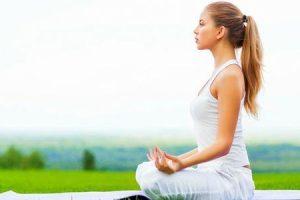 Por que exercícios de respiração profunda são bons para sua saúde