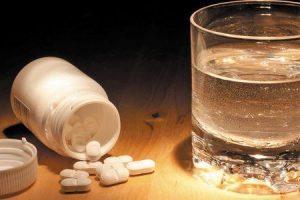 Quão eficaz e seguro é paracetamol como um analgésico