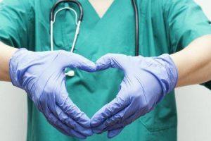 Quão perigosa é uma cirurgia de coração aberto