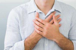 Quão rápido pode um aneurisma da aorta crescer