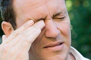 Quão segura e eficaz é singulair no tratamento da asma ou rinite alérgica