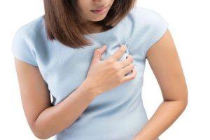 Quais são as principais causas de taquicardia
