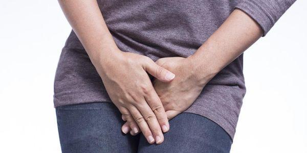 Quais são os sintomas da tricomoníase em homens