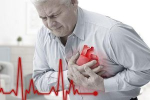 Quais são os sintomas de taquicardia