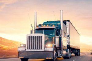 acidente de caminhão provoca lesões estatísticas advogado reivindicações