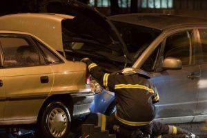 acidente de carro 6 principais sinais de sintomas de lesões fatais ameaçadoras