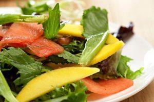 alimentos calmantes para alimentos naturais refluxo ácido para prevenir o refluxo ácido
