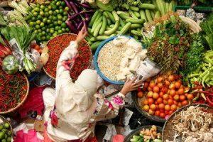 alimentos corretos que ajudam você a ter um estilo de vida saudável
