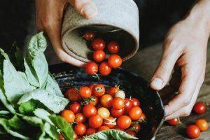 alimentos de dieta fadiga adrenal para incluir e alimentos para evitar