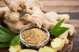 alimentos para comer para prevenir coágulos sanguíneos e ervas benéficas para se livrar de coágulos sanguíneos