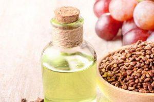alimentos que possuem propriedades anticoagulantes