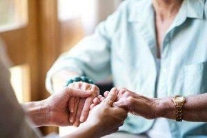 angiograma para idosos