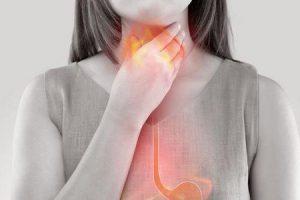 anorexia nervosa que afeta os rins
