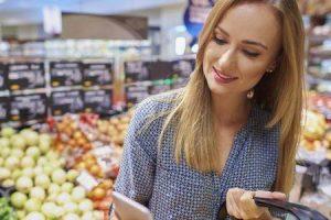 aplicativos Android para alergias de pele