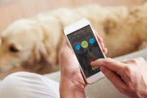 aplicativos Android para pressão arterial