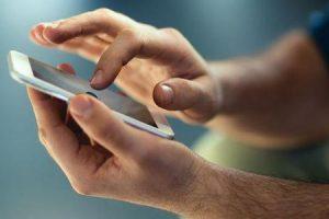 aplicativos para Android para alívio do estresse