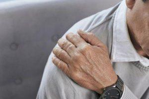 artrite de lyme