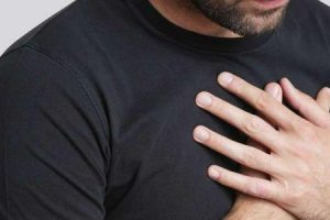 azia e refluxo ácido
